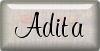 tutorial Adita