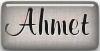 tutorial Ahmet