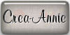 tutorial Crea-Annie