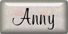 tutorial Anny