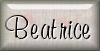 tutorial Beatrice