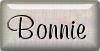 tutorial Bonnie