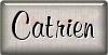 tutorial Catrien