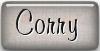 tutorial Corry
