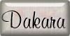 tutorial Dakara