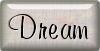 tutorial Dream
