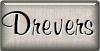 tutorial Drevers