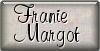 tutorial Franie Margot