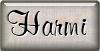 tutorial Harmi