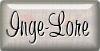 tutorial Inge-Lore