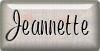 tutorial Jeannette