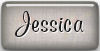 tutorial Jessica