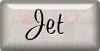 tutorial Jet