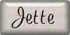 tutorial Jette