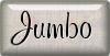 tutorial Jumbo
