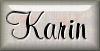 tutorial Karin