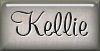 tutorial Kellie