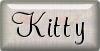 tutorial Kitty