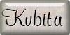tutorial Kubita
