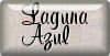 tutorial Laguna Azul