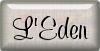 tutorial L'Eden