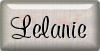 tutorial Lelanie
