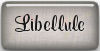 tutorial Libellule
