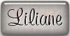 tutorial Liliane