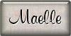 tutorial Maelle