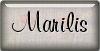 tutorial Marilis