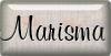 tutorial Marisma