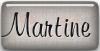tutorial Martine
