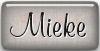 tutorial Mieke