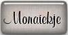 tutorial Monaiekje