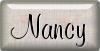 tutorial Nancy