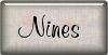 tutorial Nines