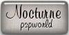 tutorial Nocturnepspworld
