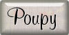 tutorial Poupy