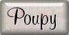tutorial Poupy