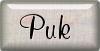 tutorial Puk