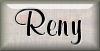tutorial Reny