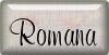 tutorial Romana