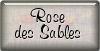 tutorial Rose des sables