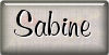 tutorial Sabine</a>