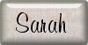 tutorial Sarah