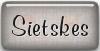 tutorial Sietskes