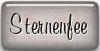 tutorial Sternenfee