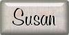 tutorial Susan