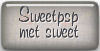 tutorial Sweetpsp met Sweet