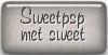 tutorial Sweetpsp met Sweet